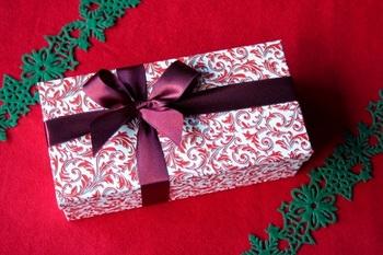 これは素直に喜べない!もらって始末に困ったクリスマスプレゼントとは?.jpg
