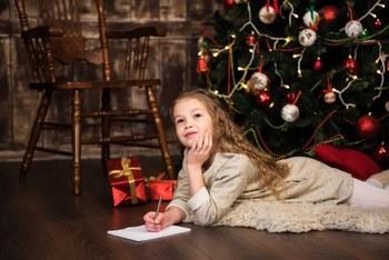 もうすぐクリスマス♪子どもたちのサンタへの無茶ぶりお願い集.jpg