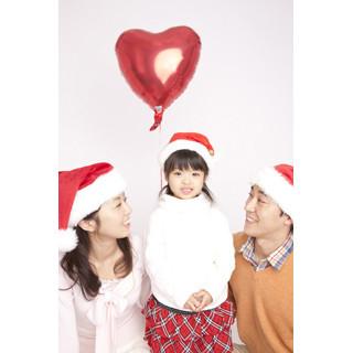 キリスト教徒じゃない日本人がクリスマスを祝うのってどう.jpg