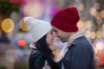 クリスマスまでに彼氏がほしい!1か月以内に恋人ができる方法.jpg